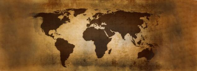 wbf-world-image